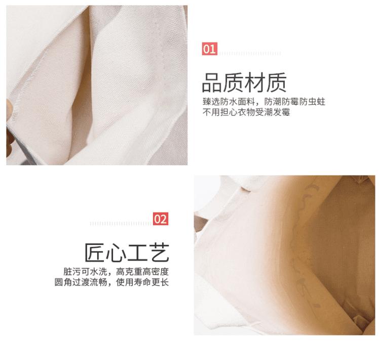 帆布袋生产过程中的细节展示  帆布袋厂家 帆布袋订做 帆布袋 帆布袋制作 帆布袋定做 帆布色卡 帆布袋生产 帆布袋生产流程 第1张